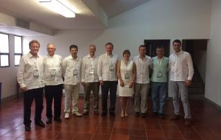 Congreso_Cartagena2015-2